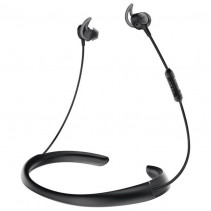 Наушники Bose QuietControl 30 Wireless Black (761448-0010)