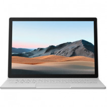 Ноутбук Microsoft Surface Book 3 (V6F-00001)