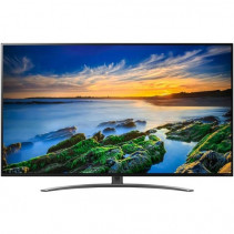 Телевизор LG 49NANO867 (EU)