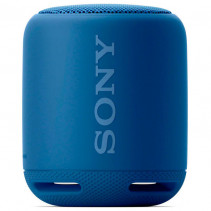 Sony Blue (SRS-XB10L)