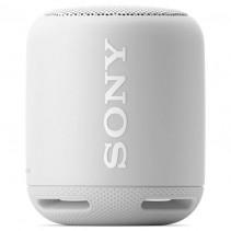 Sony White (SRS-XB10W)