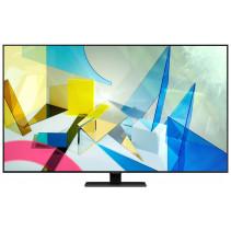Телевизор Samsung QE75Q90T (EU)