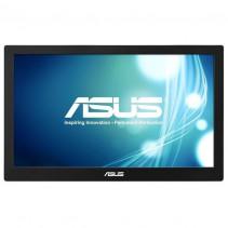 """Монитор 15.6"""" Asus MB168B (90LM00I0-B01170)"""
