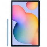 Планшет Samsung Galaxy Tab S6 Lite 64GB Blue (SM-P610NZBA)