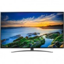 Телевизор LG 55NANO867 (EU)