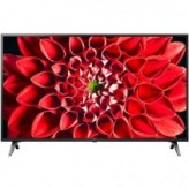 Телевизор LG 49UN7100 (EU)