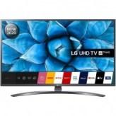 Телевизор LG 43UN74003 (EU)