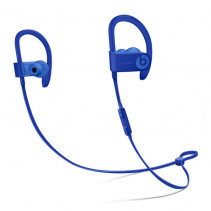 Наушники Beats Powerbeats 3 Wireless Brick Blue-USA (MQ362LL/A)