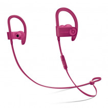 Наушники Beats Powerbeats 3 Wireless Brick Red-USA (MPXP2LL/A)