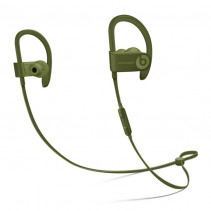Наушники Beats Powerbeats 3 Wireless Turf Green-USA (MQ382LL/A)