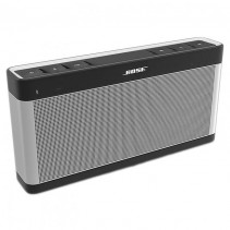 BOSE SoundLink Bluetooth Speaker III (369946-2300)