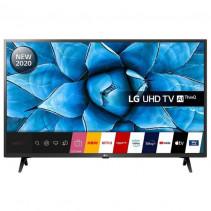 Телевизор LG 43UN7300 (EU)