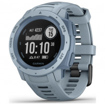 Смарт-часы Garmin Instinct Sea Foam (010-02064-05)