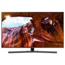 Телевизор Samsung UE55RU7400