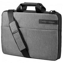 "Сумка HP 17.3"" Signature Slim Top Load Gray (T0E19AA)"