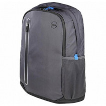 "Рюкзак Dell Urban Backpack 15.6"" Gray (460-BCBC)"