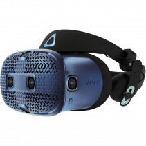 Очки VR HTC Vive Cosmos VR Headset (99HARL000-00)
