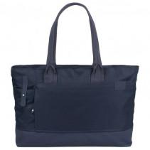 """Сумка Tucano Agio Shopper Bag 15.6"""" (BAGIOSH-B)"""