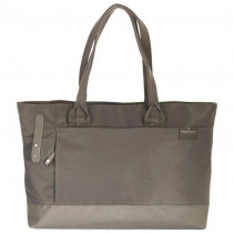"Сумка Tucano Agio Shopper Bag 15.6"" (BAGIOSH-GT)"