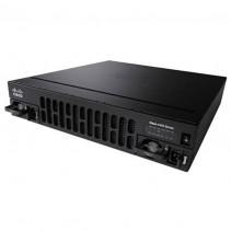 Маршрутизатор Cisco ISR 4451 (ISR4451-X/K9)