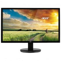 """Монитор 21.5"""" Acer K222HQLb (UM.WX3EE.002)"""