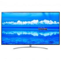 Телевизор LG 65SM9800 (EU)