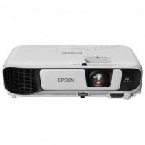 Проектор Epson EB-W41 (3LCD, WXGA, 3600 ANSI lm)