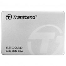 "Transcend SSD230S Premium 128GB 2.5"" SATAIII 3D V-NAND TLC (TS128GSSD230S)"