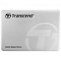 """Transcend SSD220S Premium 120GB 2.5"""" SATAIII TLC (TS120GSSD220S)"""