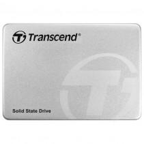 """Transcend SSD220S Premium 240GB 2.5"""" SATAIII TLC (TS240GSSD220S)"""
