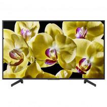 Телевизор Sony KD-49XG8096 (EU)