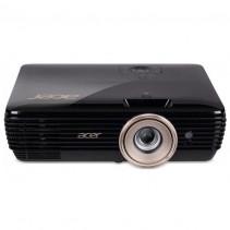 Проектор Acer V6820i (DLP, UHD e., 2400 lm)