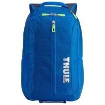 Рюкзак Thule Crossover 25L MacBook Backpack (TCBP317B)