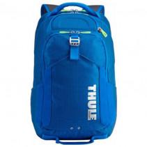 Рюкзак Thule Crossover 32L Blue (TCBP417B)