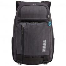 """Рюкзак Thule Stravan 15"""" Backpack (TSBP115G)"""