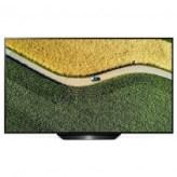 Телевизор LG OLED65B9S (EU)