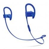 Наушники Beats Powerbeats 3 Wireless Brick Blue-USA (MQ362LL/A)