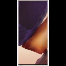 Смартфон Samsung Galaxy Note 20 Ultra 5G N986B 12/512GB (Mystic Bronze)