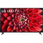 Телевизор LG 55UN71003 (EU)