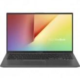 Ноутбук Asus VivoBook 15 F512DA (F512DA-DB34)