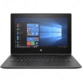 Ноутбук HP ProBook x360 11 G6 (3C534UT)