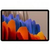 Планшет Samsung Galaxy Tab S7 128GB LTE Mystic Bronze (SM-T875NZNA)