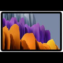 Планшет Samsung Galaxy Tab S7 128GB Silver Wi-Fi (SM-T870NZSA)