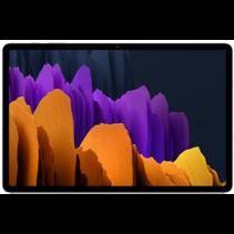 Планшет Samsung Galaxy Tab S7 Plus 128GB LTE Mystic Silver (SM-T975NZSA)