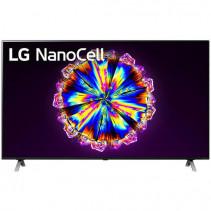 Телевизор LG 55NANO903 (EU)