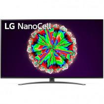 Телевизор LG 49NANO813 (EU)