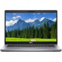 Ноутбук Dell Latitude 5410 (DEL5410GGHWY)