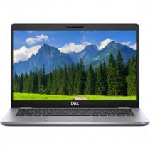 Ноутбук Dell Latitude 5310 (DEL53105NC5X)