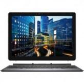 Ноутбук Dell Latitude 7210 (DEL72109PT1X)