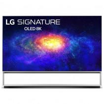 Телевизор LG 75NANO913 (EU)